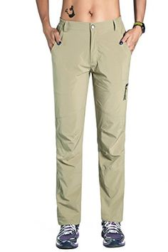 BU2H Men Multi Pockets Slim Fit Cargo Pants Sport Military Outdoor Jogger Pants