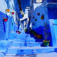 """27 Likes, 6 Comments - Courage Republic 