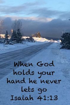 bible verses for strength tough times ~ bible verses - bible verses for strength - bible verses quotes - bible verses inspirational - bible verses about strength - bible verses for strength tough times - bible verses about love - bible verses for women Biblical Quotes, Prayer Quotes, Religious Quotes, Spiritual Quotes, Biblical Inspirational Quotes, Motivational Bible Verses, Scripture Verses, Bible Verses Quotes, Bible Scriptures