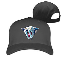 7eeb10c93b8 Nashville Predators Flat Brim Hats Flat Bill Hats