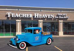Looking for Wikki Stix in Houston, TX? Visit Teacher Heaven – South Houston at the address below! A new shipment of Wikki Stix was just delivered!   Teacher Heaven – South Houston, 11625 Southwest Freeway, Houston, TX 77031. Phone – 281-879-9887 http://www.teacherheaven.com #wikkistix