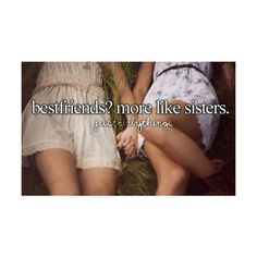 just girly things | Tumblr ❤ liked on Polyvore featuring quotes, just girly things, me, pictures, who i am, text, phrase and saying