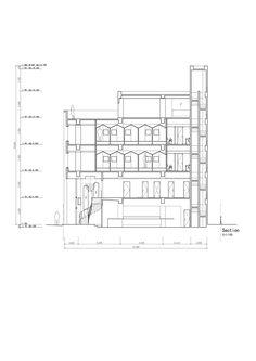 section.jpg (2000×2829)