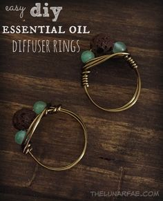 http://thelunarfae.blogspot.com/2015/11/diy-wire-wrapped-eo-diffuser-ring.html
