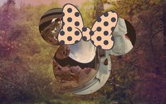 Avracadavra by POGO , via Behance Learning Logo, Modern Artists, Brand It, Miller Sandal, Modern Graphic Design, Visual Identity, Tory Burch, Minnie Mouse, Disney Characters