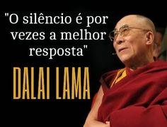 MUITO ALÉM DAS PALAVRAS E SENTIDOS: O SILENCIO QUE NUTRE