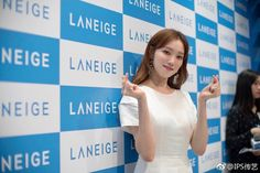 Lee Sung Kyung makes first public appearance since dating news — Koreaboo