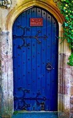 Wells, Somerset, England