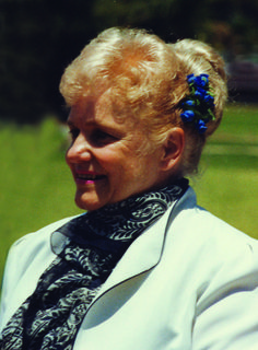 Janelle Brown Author