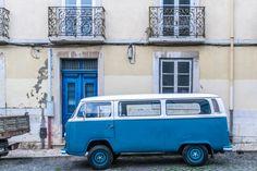 Reisereportagen über Portugal - Videos aus dem schönsten Land der Welt*