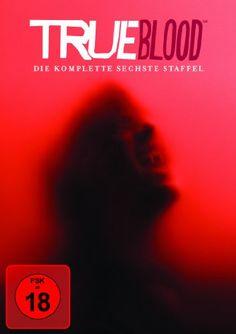True Blood - Die komplette sechste Staffel [4 DVDs] Warne... https://www.amazon.de/dp/B00JHAZ92I/ref=cm_sw_r_pi_dp_AfpBxbPJH5BR0