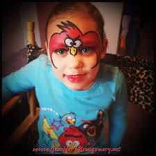 face painting designs for boys - Google Search
