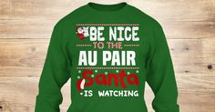 If You Proud Your Job, This Shirt Makes A Great Gift For You And Your Family.  Ugly Sweater  Au Pair, Xmas  Au Pair Shirts,  Au Pair Xmas T Shirts,  Au Pair Job Shirts,  Au Pair Tees,  Au Pair Hoodies,  Au Pair Ugly Sweaters,  Au Pair Long Sleeve,  Au Pair Funny Shirts,  Au Pair Mama,  Au Pair Boyfriend,  Au Pair Girl,  Au Pair Guy,  Au Pair Lovers,  Au Pair Papa,  Au Pair Dad,  Au Pair Daddy,  Au Pair Grandma,  Au Pair Grandpa,  Au Pair Mi Mi,  Au Pair Old Man,  Au Pair Old Woman, Au Pair…