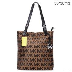 Michael Kors Shoulder Bags MKSB027