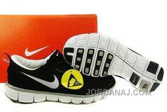 http://www.jordanaj.com/201008854-mens-nike-free-70-black-white-shoes.html 201-008854 MENS NIKE FREE 7.0 BLACK WHITE SHOES Only $83.00 , Free Shipping!