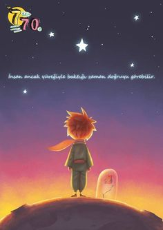 Humans can only see the truth when they looks with their heart. Life Is Beautiful Quotes, Beautiful Love, Prince Quotes, Hipster Background, Happy New Year Wallpaper, Easy Canvas Painting, Autumn Photography, The Little Prince, Galaxy Wallpaper