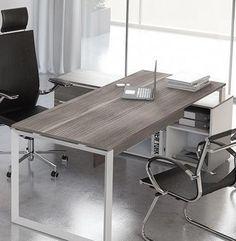 office furniture – My WordPress Website Bureau Design, Workspace Design, Law Office Design, Office Interior Design, Office Interiors, Office Designs, Open Office, Small Office, Diy Wood Desk