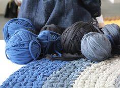Andrea Brena_09 - arm knitting designer! What?