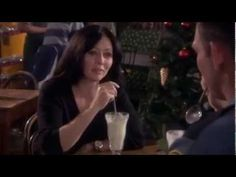 """Christmas Caper"" (2007) FULL Movie"