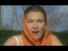 "Rollin Rachele ""Overtone Singing"" Music Video"