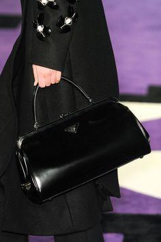 d4419c43c6  Prada  Bags Prada Bags Cheap Handbags