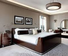 #Magnificent #Bedroom #Design Ideas Visit http://www.suomenlvis.fi/