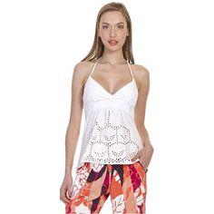 6e35d863dd10 38 Best Γυναικεία Παντελόνια Μεγάλα Μεγέθη-Women Trousers Plus Sizes ...