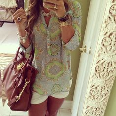 The Girls Are Always Hot & The Beer Is Ice Cold — holyprepster: Ootd for a whole day with my guy ...
