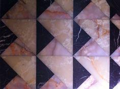 Image result for kelly wearstler stone floor