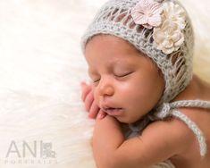 #NewbornPhotography by ANI Portraits http://www.aniportraits.com #newbornphotographer #losangelesphotographer #newbornbaby #newbornbabygirl #babygirl INSTAGRAM @ANIportraits FACEBOOK: www.facebook.com/aniportraits