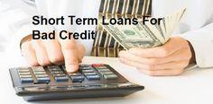 https://www.smartpaydayonline.com/instant-short-term-loans-online.html   Home Page For Short Term Loan Online   Short Term Loan Bad Credit,Short Term Personal Loans,Short Term Payday Loans,Short Term Financing,Short Term Loans With Bad Credit
