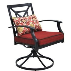 39 best outdoor furniture images in 2019 rh pinterest com