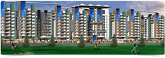 Galaxy North Avenue 2 Greater Noida West Review.... http://greaternoida-west.in/listing/galaxy-north-avenue-2-noida-extension/