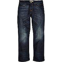 Mens Jeans | River Island £45