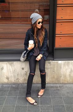 #fashion blogger #sincerely jules