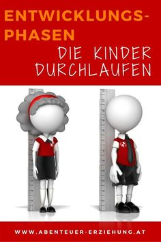 Welche Entwicklungsphasen durchlaufen Kinder How to recognize that your child is currently developing! Kids And Parenting, Parenting Hacks, Baby Feeding Schedule, Parents, Kids Corner, Kids Education, Good To Know, Trauma, Diy For Kids