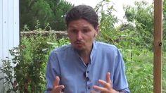 Le melon des fatigués ! - www.regenere.org