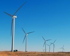 Why We Must Reduce Our Non Renewable Fuel Source Useage  Do you need to use greener more sustainable forms of energy but arent sure best places to start? Do you wish to really make a difference but arent sure if you can? Youre in the perfect place. Continue reading this article to discover tips on how to make best use of green energy and tips on how to make a difference on earth.  Choose solar-powered lights when installing exterior lights on your lawn. These lamps require now source of…