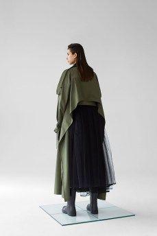 Dope Fashion, Street Fashion, Womens Fashion, Swag Fashion, Fashion Clothes, Fashion Outfits, Fashion Pants, London College Of Fashion, Fashion Details