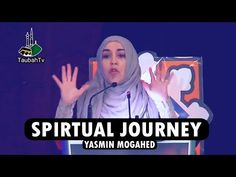 Islamic Lectures of Yasmin Mogahed, Mufti Ismail Menk, Islamic Speakers: Wonderful Lecture on Spirtual Journey by Sister Ya. Psychology Degree, Mass Communication, University Of Wisconsin, Holy Quran, Islamic Quotes, Personal Development, New Books, Writer, Sisters