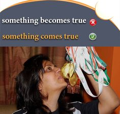 Wrong Phrase? Get it Right! Would you like to see more such phrases. Visit http://ewriteright.in