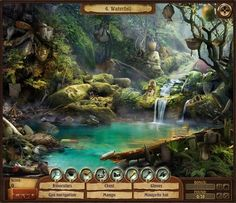 Secret of Detective Game 1 Hidden Object Games, Evil World, Mystery Games, World Government, Detective Agency, Epic Story, Game 1, The Secret, Around The Worlds