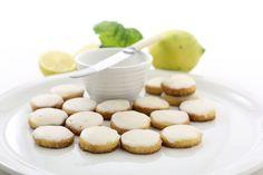https://flic.kr/p/e5Bwq4   Lemon butter cookies   Canon EOS 5D MKlII   Canon EF 50mm f1.2L USM
