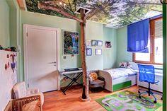 Dublex apartment for sale. Fenerbahce, Kadikoy, İstanbul. For details & virtual tour: http://emlakgezen.com/ilan/re-max-tan-fenerbahcede-satilik-3-2-dublex-daire/sanal-tur