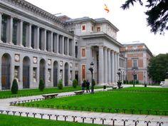 プラド美術館 - Google 検索