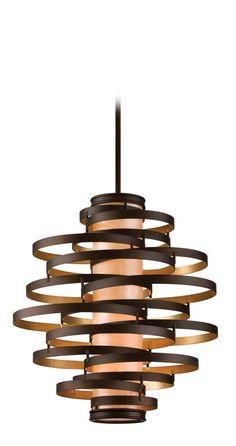 contemporary pendant lighting fixtures. VERTIGO 4LT PENDANT Contemporary Pendant Lighting Fixtures N