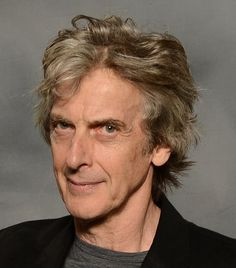 The Doctor's passion for the universe is a reflection of Capaldi's passion for this character. He has an unsurpassed understanding of who the Doctor is and how he should be played. His departure means the loss of that remarkable insight.