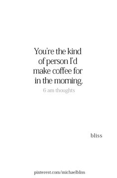 I love you. Bliss Quotes, True Quotes, Words Quotes, Qoutes, Sayings, Romantic Love Quotes, Love Quotes For Him, Quotes To Live By, Dating Quotes