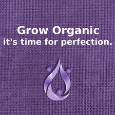 Many resources to start to grow at home! Land Trust, Grow Organic, Change The World, Agriculture, Let It Be