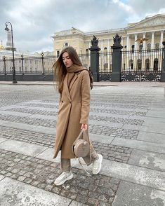Winter Fashion Outfits, Fall Winter Outfits, Casual Outfits, Stylish Photo Pose, Korean Fashion Teen, Fashion Photography Poses, Aesthetic Clothes, Boss Lady, Minimalist Fashion